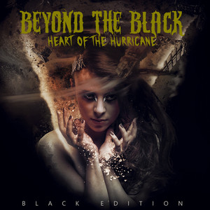 Beyond The Black, In the Shadows på Spotify