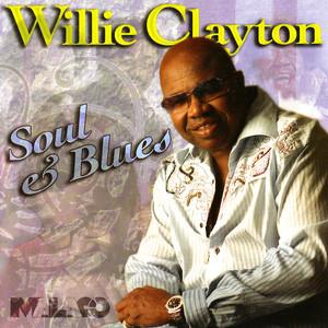 Soul & Blues album