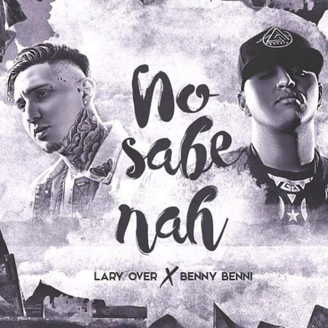 No Sabe Nah