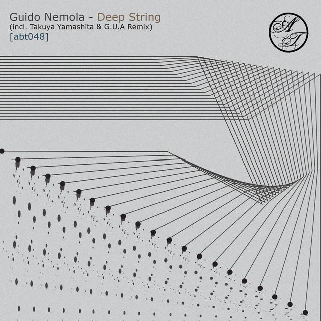 Guido Nemola