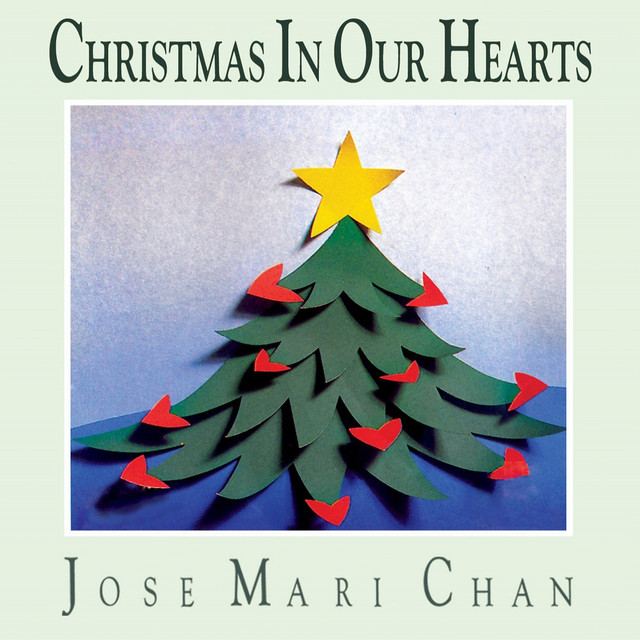more by jose mari chan