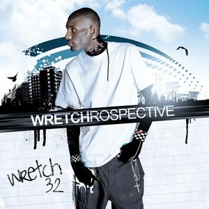 Wretchrospective album