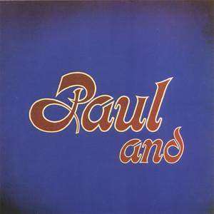 Paul and album
