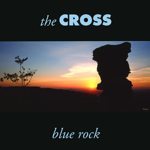 Blue Rock album
