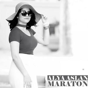 Maraton Albümü