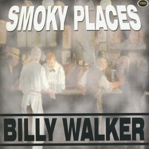 Smoky Places album