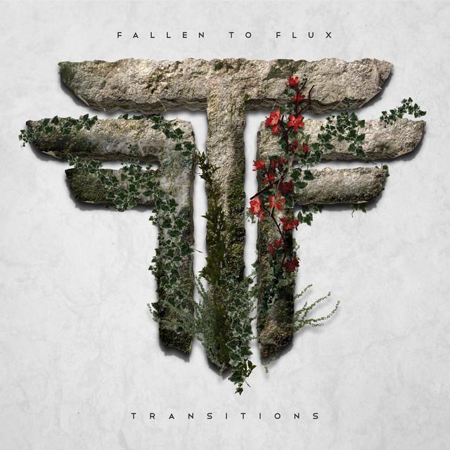 Fallen To Flux