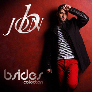 B-Sides Collection album