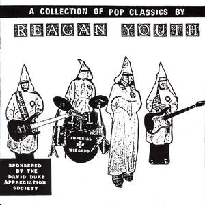 A Collection of Pop Classics album