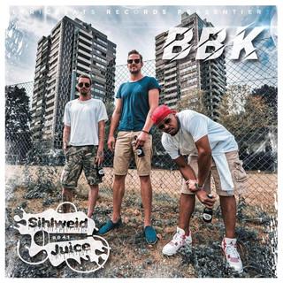 BBK profile picture