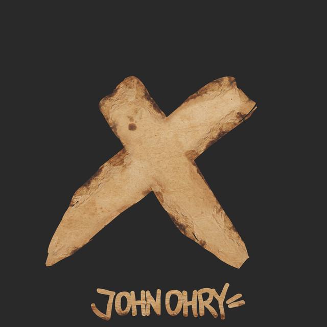 John Ohry
