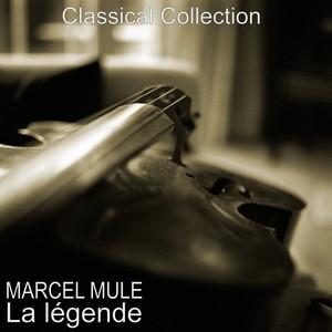 Orchestre De La Société Des Concerts Du Conservatoire