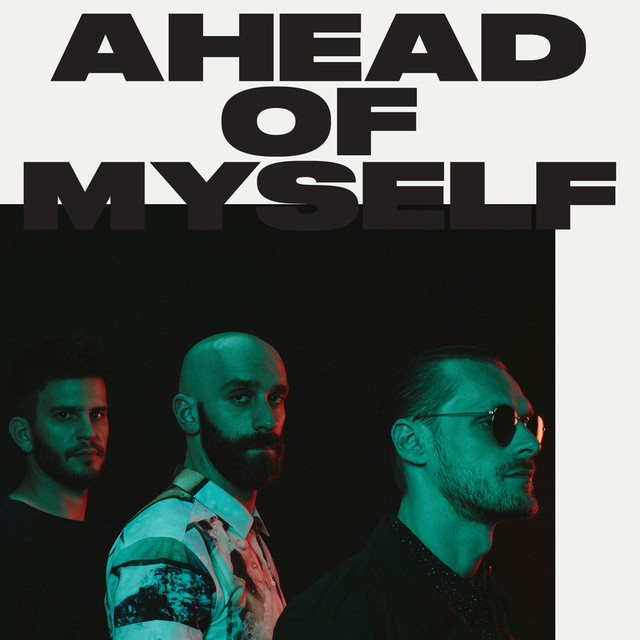 x ambassadors renegade ringtone free download