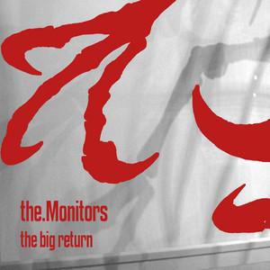 The Big Return album