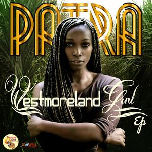 Westmoreland Girl album