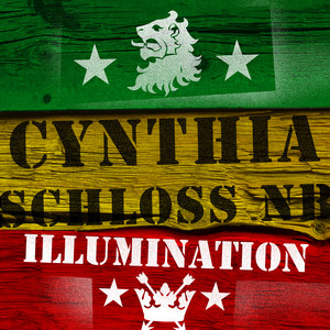 Illumination - Cynthia Schloss