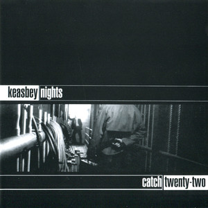 Keasbey Nights album
