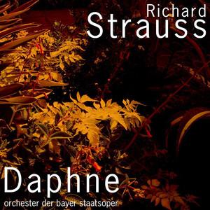 Daphne album