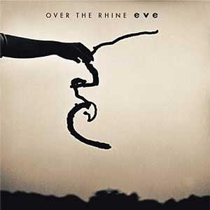 Eve album