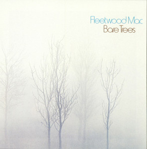 Bare Trees album