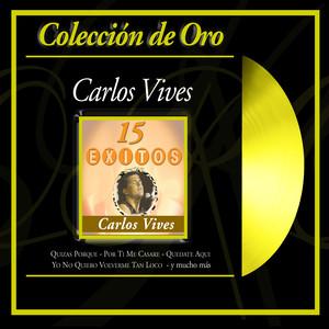Coleccion de Oro Albumcover