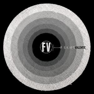 FV - Felipe Valente
