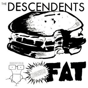 Bonus Fat album