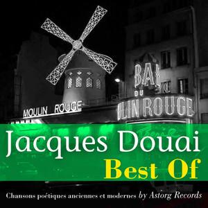 Best of Jacques Douai album