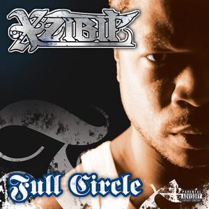 Full Circle Albümü