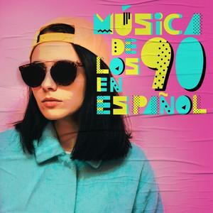 Música De Los 90 En Español - Celtas Cortos