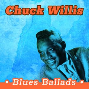 Blues Ballads album