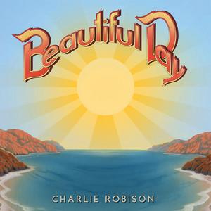 Beautiful Day Albumcover