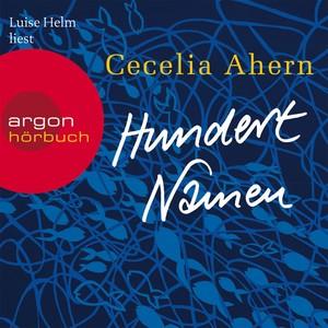 Hundert Namen (Gekürzte Fassung) Audiobook