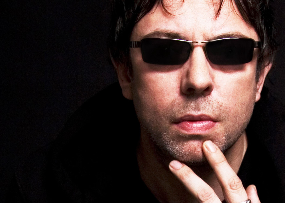 Ian McCulloch tickets and 2020 tour dates