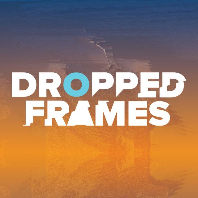 DroppedFrames