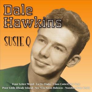 Susie Q album