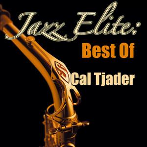 Jazz Elite: Best Of Cal Tjader album