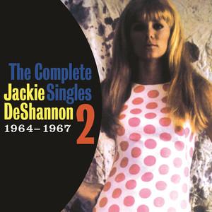 The Complete Singles Vol. 2 (1964-1967) album