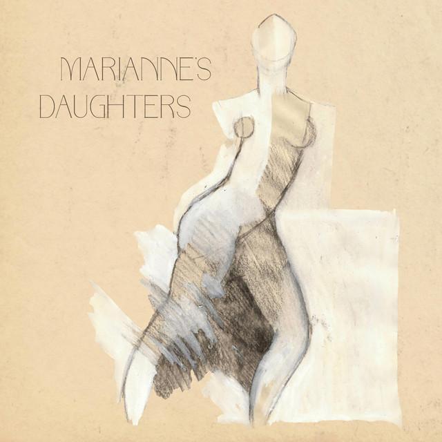 Afbeeldingsresultaat voor marianne's daughters strangers