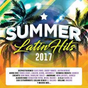 Juanes Amárrame cover