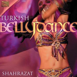 Shahrazat: Turkish Bellydance Albümü