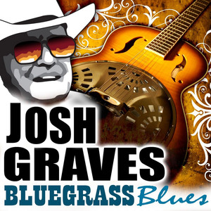 Bluegrass Blues