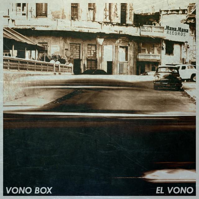 Vono Box