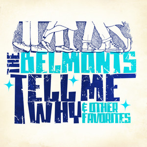 Tell Me Why & Other Favorites album