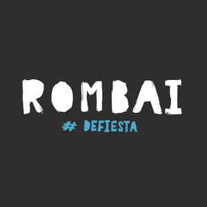 De Fiesta - ROMBAI