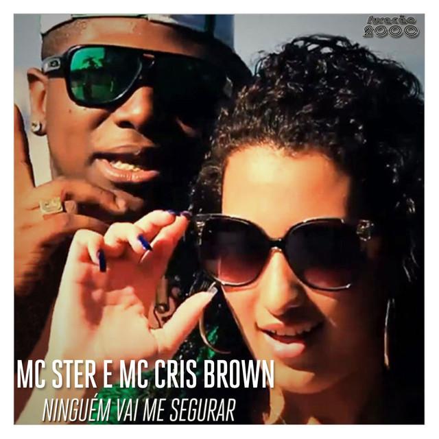 Mc Cris Brown