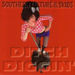 Ditch Diggin' album