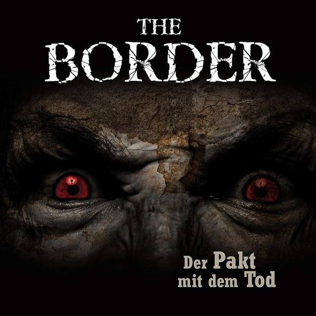 Folge 2: Der Pakt mit dem Tod (Oliver Döring Signature Edition) Cover