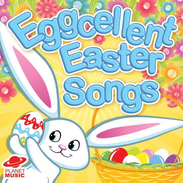 here comes peter cottontail 2005 song