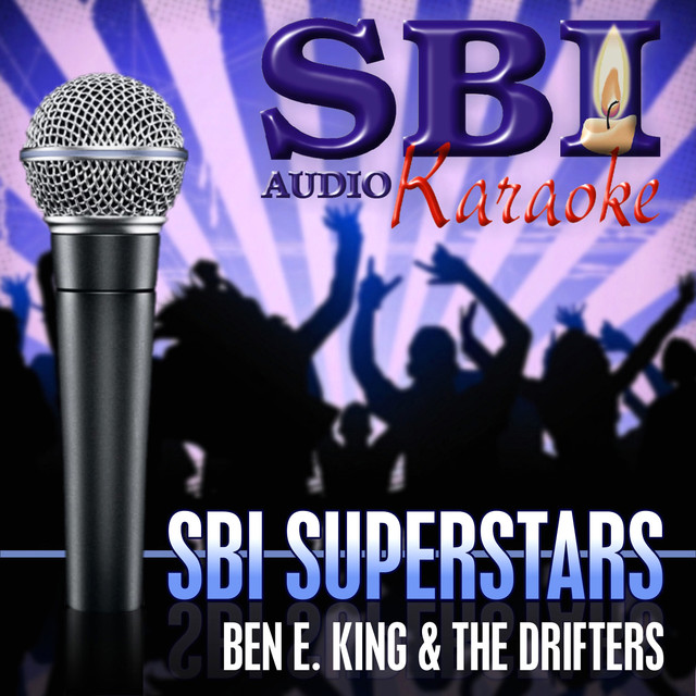 Save the Last Dance for Me (Karaoke Version), a song by SBI Audio